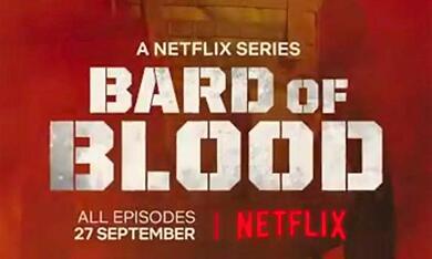 Bard of Blood, Bard of Blood - Staffel 1 - Bild 4