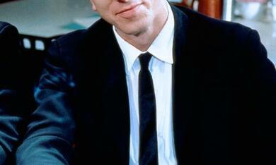 Reservoir Dogs mit Tim Roth - Bild 5