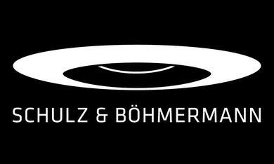 Schulz & Böhmermann, Schulz & Böhmermann Staffel 2 - Bild 10