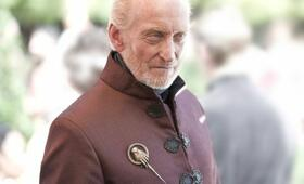 Game of Thrones - Staffel 4 mit Charles Dance - Bild 5