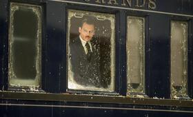 Mord im Orient Express mit Johnny Depp - Bild 11