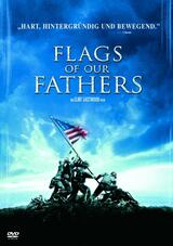 Flags of Our Fathers - Poster