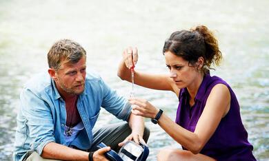 Die Inselärztin: Notfall im Paradies mit Anja Knauer und Andreas Guenther - Bild 8