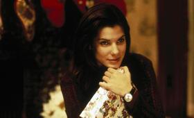 Während Du schliefst mit Sandra Bullock - Bild 90
