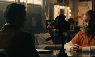 Marvel One-Shot: All Hail the King mit Ben Kingsley - Bild 4