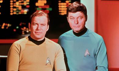 Raumschiff Enterprise - Bild 1