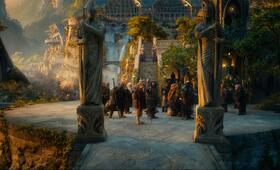 Der Hobbit: Eine unerwartete Reise - Bild 11
