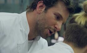 Im Rausch der Sterne mit Bradley Cooper - Bild 66