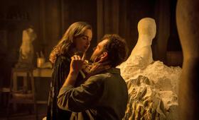 Voice from the Stone - Ruf aus dem Jenseits mit Emilia Clarke und Marton Csokas - Bild 8