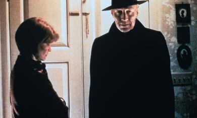 Der Exorzist mit Max von Sydow - Bild 12