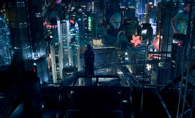 Ghost in the Shell - Bild 59