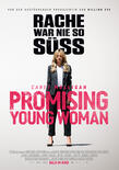 Promisingyoungwoman a4 rgb