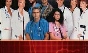 Emergency Room - Die Notaufnahme - Bild 18
