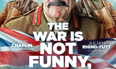 The War Is Not Funny, Sir! - Bild 9