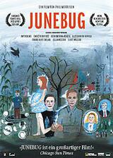 Junebug - Poster
