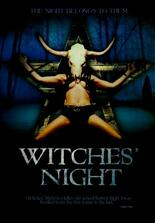 Witches' Night