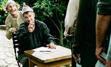 7 Zwerge - Männer allein im Wald mit Otto Waalkes - Bild 7