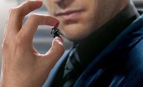 Ant-Man mit Corey Stoll - Bild 42