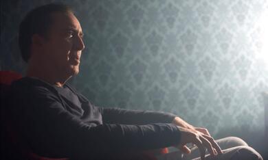 Die Farbe aus dem All mit Nicolas Cage - Bild 5