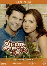 Sturm der Liebe - Poster
