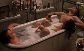 Die Träumer mit Eva Green, Michael Pitt und Louis Garrel - Bild 21