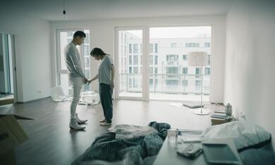 Einsamkeit und Sex und Mitleid mit Eva Löbau und Eugen Bauder - Bild 8