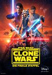 Clonewars plakat rgb