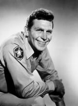 Poster zu Andy Griffith