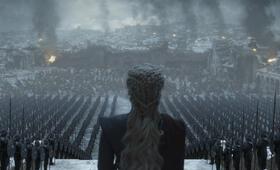 Game of Thrones - Staffel 8, Game of Thrones - Staffel 8 Episode 6 mit Emilia Clarke - Bild 23