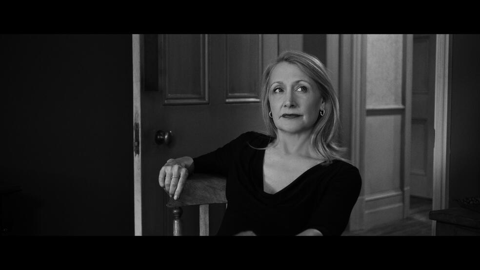 The Party mit Patricia Clarkson