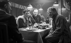 Der Hauptmann mit Samuel Finzi, Britta Hammelstein, Max Hubacher und Bernd Hölscher - Bild 5