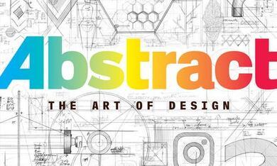 Abstrakt: Design als Kunst, Abstrakt: Design als Kunst - Staffel 2 - Bild 9