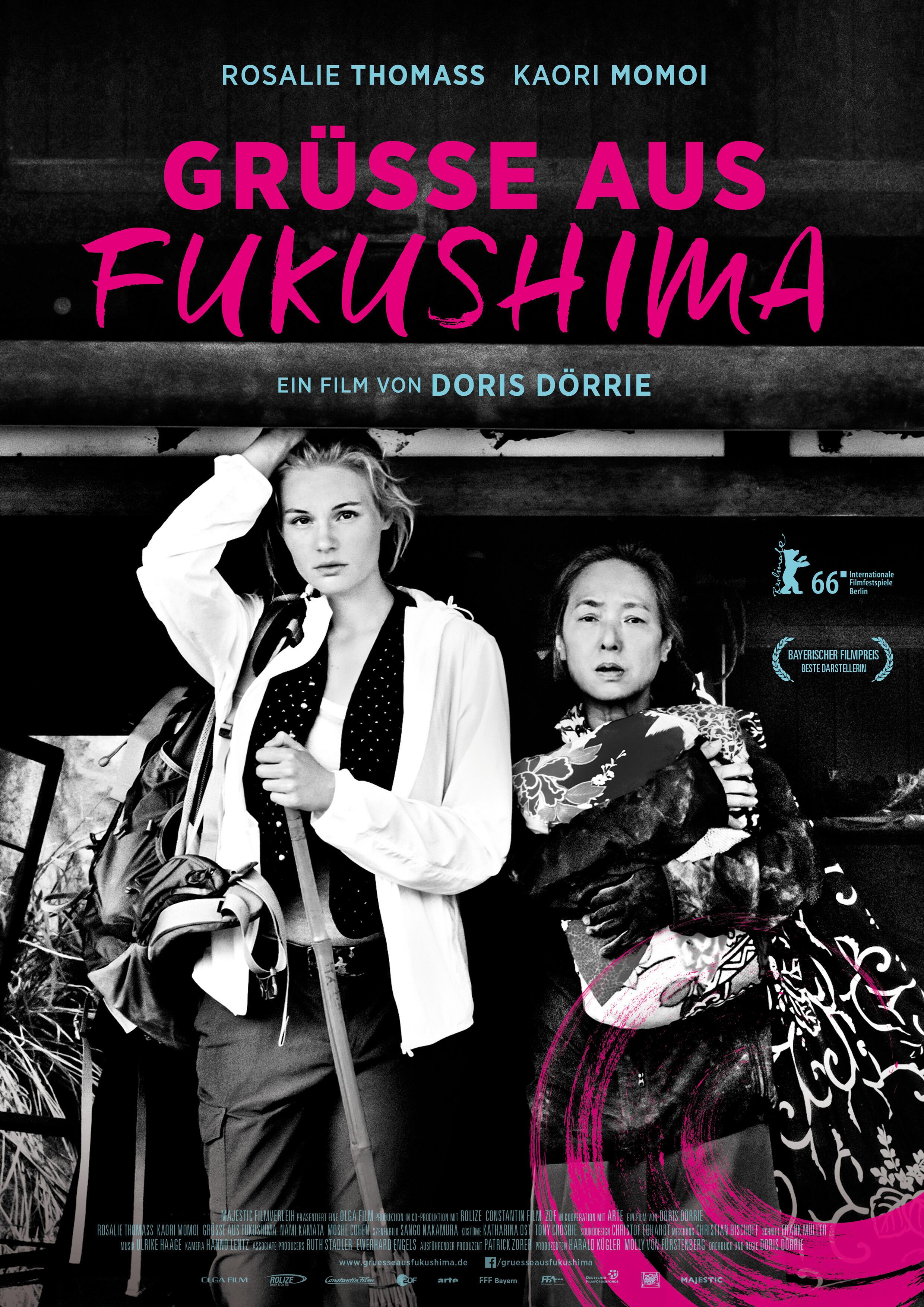 http://assets.cdn.moviepilot.de/files/4efed58698fc1a3c697d183fef1018a6a71eeea97185fc252a4d1c091fc6/Gruesse-Aus-Fukushima-poster.jpg