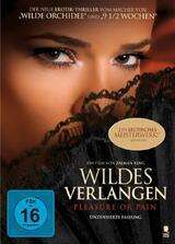 Wildes Verlangen - Pleasure or Pain - Poster