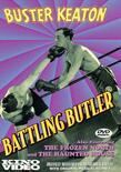 Battlingbutler