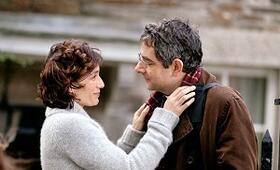 Mord im Pfarrhaus mit Rowan Atkinson - Bild 30