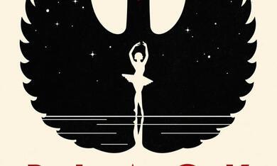 Black Swan - Bild 3