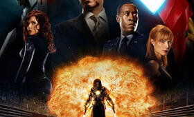 Iron Man 2 - Bild 30