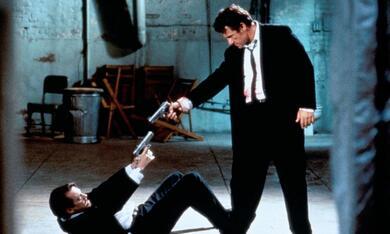 Reservoir Dogs mit Steve Buscemi und Harvey Keitel - Bild 7