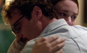 Her mit Joaquin Phoenix und Rooney Mara - Bild 4
