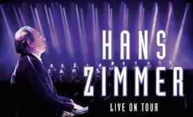 Hans Zimmer Live - Bild 16