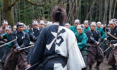 Blade of the Immortal - Bild 4