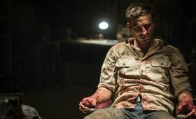 Wolf Creek 2 - Bild 4