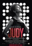 Judy poster launch rgb hq 1400