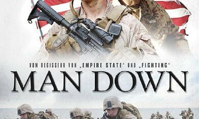 Man Down - Bild 9