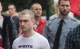 Imperium mit Daniel Radcliffe und Devin Druid - Bild 2