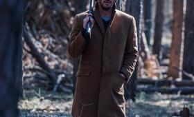 Siberia mit Keanu Reeves - Bild 38