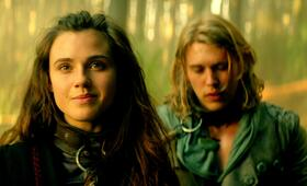 The Shannara Chronicles, Staffel 1 mit Austin Butler und Poppy Drayton - Bild 7
