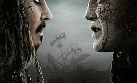 Pirates of the Caribbean 5: Salazars Rache - Bild 38