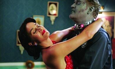 Fido - Gute Tote sind schwer zu finden mit Carrie-Anne Moss und Billy Connolly - Bild 5
